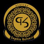 Atelier Sophie kelveri
